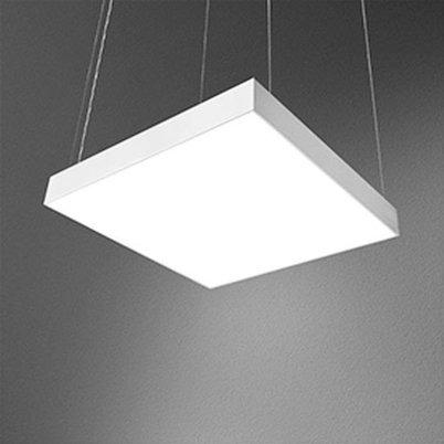 Porządne lampy aqform do kuchni – jakie panują trendy?