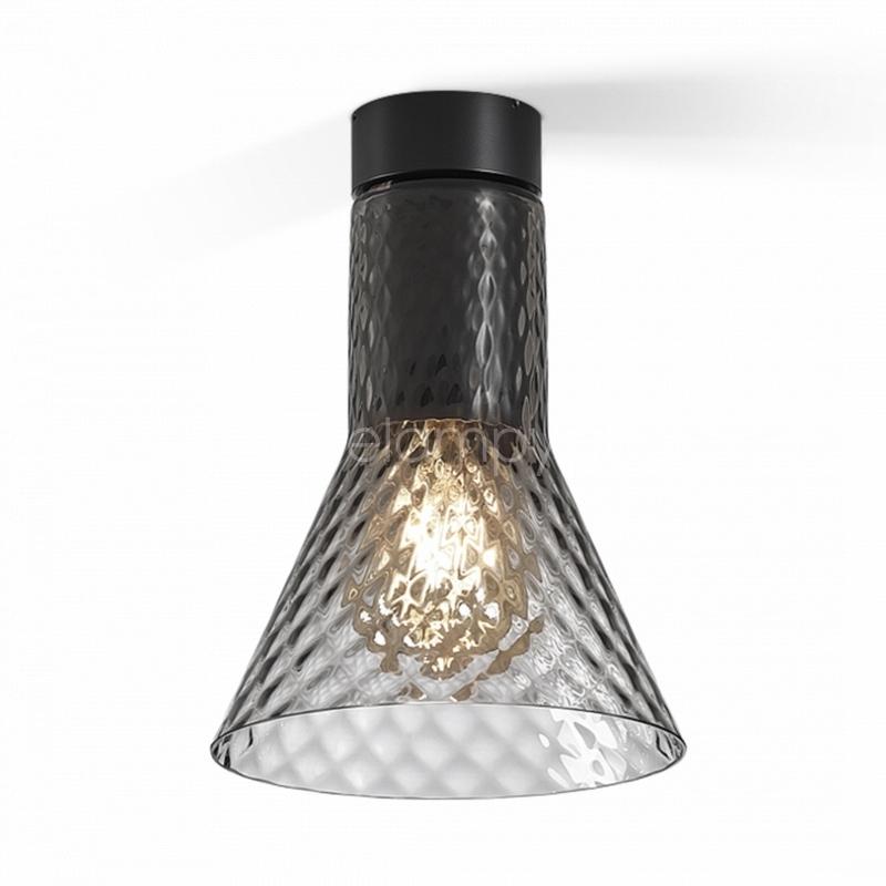 Modne i nowoczesne wzornictwo lamp