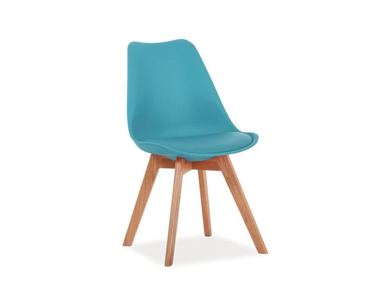 Czym charakteryzuje się krzesło Kris?