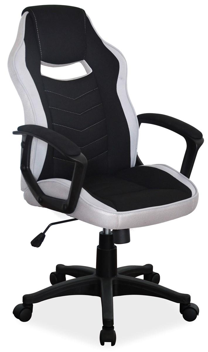 Jakie są najlepsze fotele obrotowe do komputera?