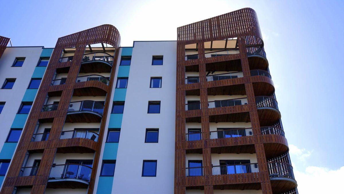 Nowe mieszkania na sprzedaż w czasach pandemii