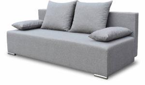 sofa-z-funkcja-spania-codziennego
