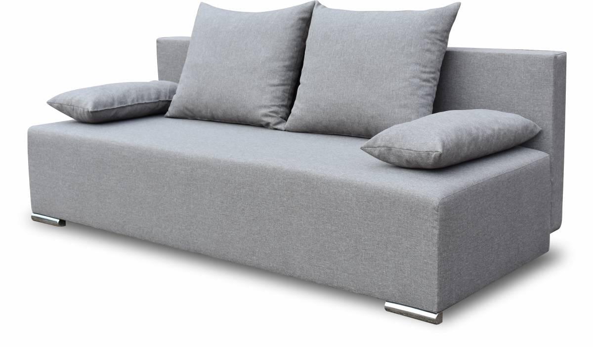 Jak wybrać sofy i kanapy do salonu?