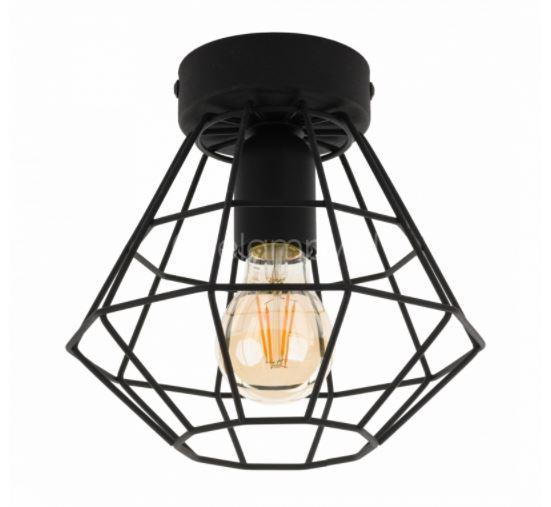 Modne lampy wiszące do pomieszczeń w różnym stylu