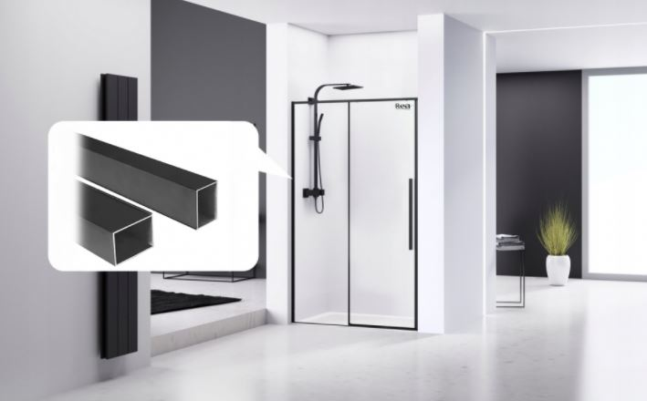 Jakie akcesoria do kabiny prysznicowej kupić?